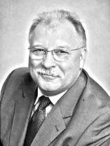 Franz Konietzko